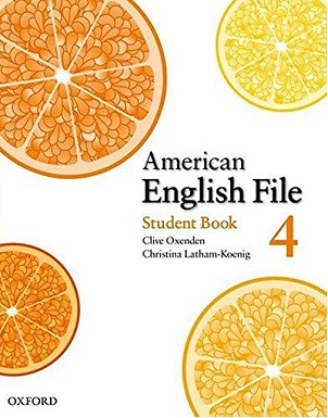 American-English-File-4-Student-Book_4