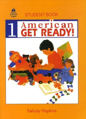 American-Get-Ready