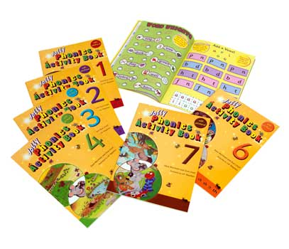 jolly-phonics-activity-books-1-71