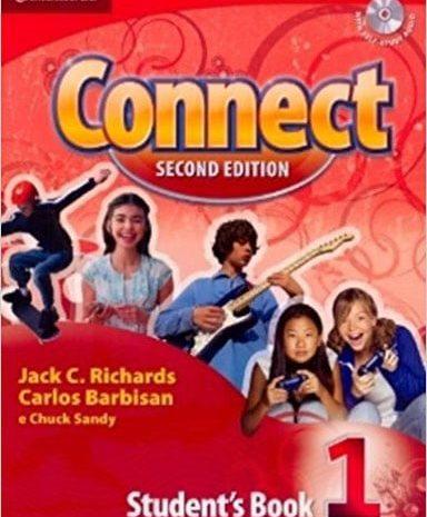 نمونه سوالات جمع بندی 1 Connect
