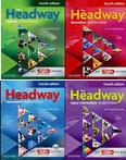دانلود رایگان کتابهای New Headway