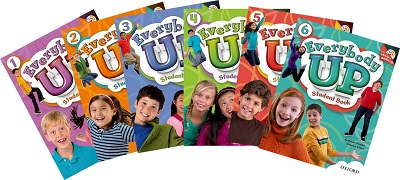 everybody-up-student-book