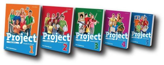 دانلود آزمونهای استاندارد Project ویرایش سوم پراجکت