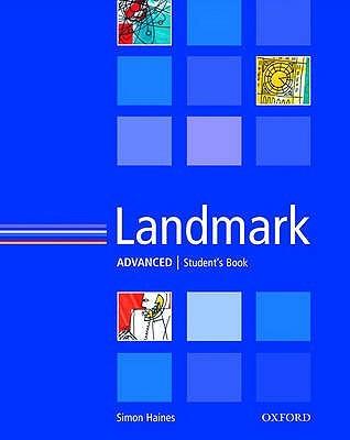 دانلود کتاب های دانش آموز و استاد Landmark
