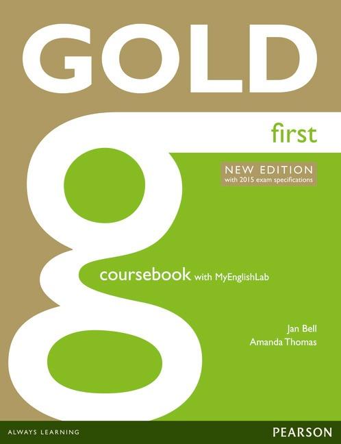 gold_first1