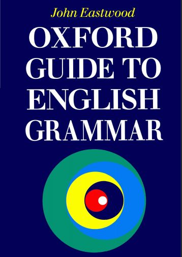 oxford-guide-to-english-grammar