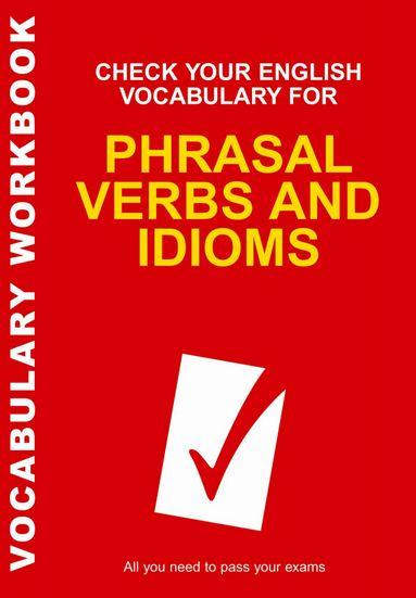 phrasal-verbs-and-idioms