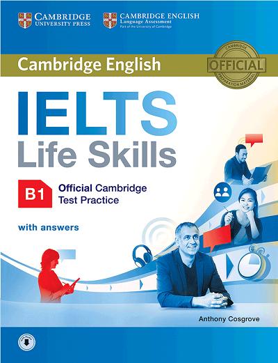 Cambridge-English-IELTS-Life-Skills-B1-CD