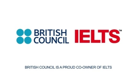 IELTS British Council Software