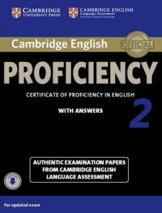 cambridge-proficency-test