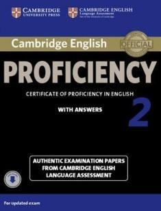 cambridge-proficency-test