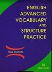دانلود کتاب English Advanced Vocabulary and Structure Practice