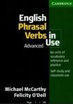 english-phrasal-verbs-in-use