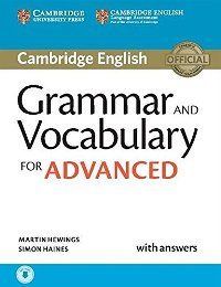grammar-and-vocabulary-for-advanced