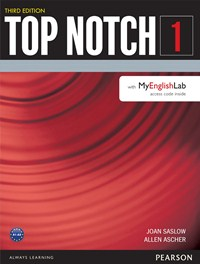 top-notch-1-third-edition