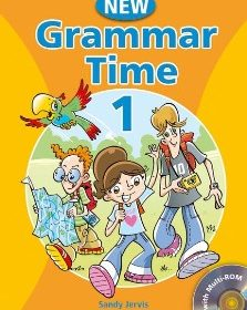 new-grammar-time