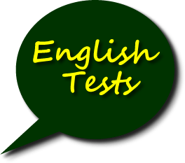 english test package