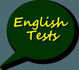 دانلود تست زبان English Test Package