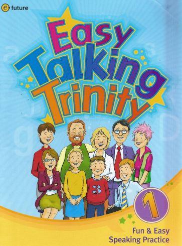 easy talking 1