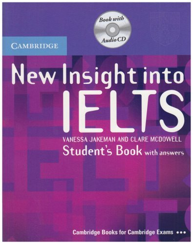 new insight into ielts pdf and audio