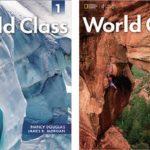 دانلود ویرایش دوم کتابهای استاد World Class