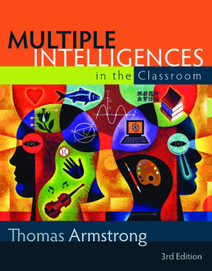 Multiple Intelligence in the classroom