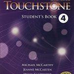 نمونه سوالهای جمع بندی ویرایش دوم  Touchstone 4