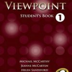 نمونه سوالات  جمع بندی Viewpoint 1