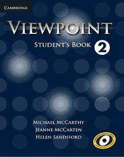 نمونه سوالات جمع بندی Viewpoint 2