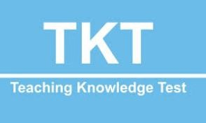 TKT teaching knowledge test