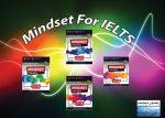 دانلود کتابهای Mindset for IELTS
