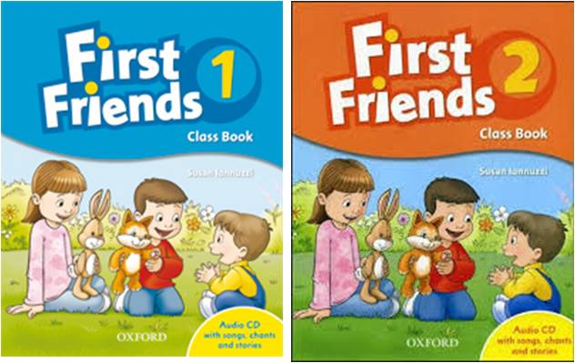 british-first-friends-pdf