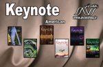 نرم افزار Keynote Classroom Presentation Tool-iTools