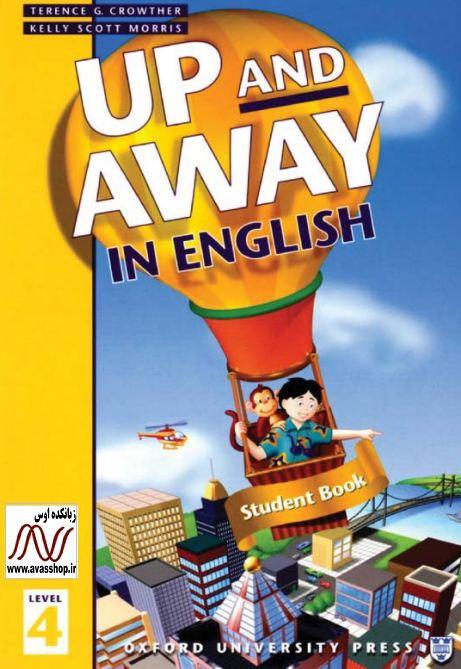 away 4