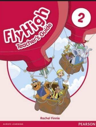 fly 2.2