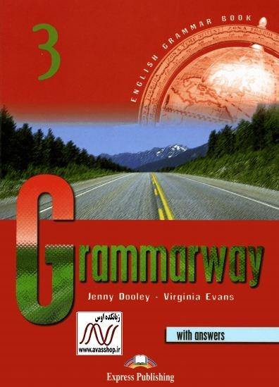 grammarway_3