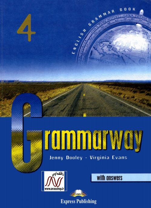 grammarway_4