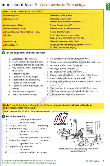 oxford english grammar course advanced michael swan pdf