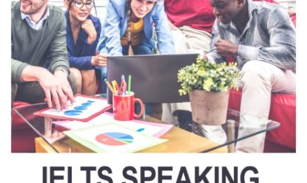 ielts_speaking_and_actual_tests