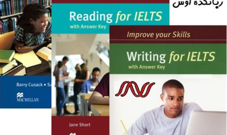Improve_Your_Skills_for_IELTS