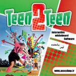 دانلود نرم افزار Teen2Teen iTools