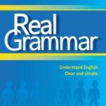 دانلود کتاب Real Grammar