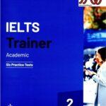 دانلود رایگان IELTS Trainer 2