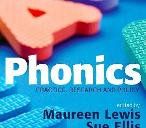 Phonics-Practice-Research-and-Policy-PDF