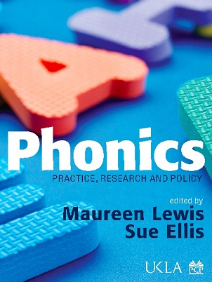 دانلود رایگان کتاب Phonics: Practice, Research and Policy