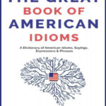 دانلود کتاب The Great Book of American Idioms