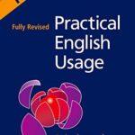 دانلود رایگان ویرایش سوم کتاب Practical English Usage