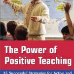 دانلود کتاب The power of Positive Teaching