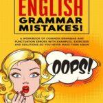 دانلود کتاب 200 خطای English Grammar Mistakes