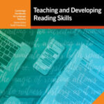 دانلود کتاب Teaching and Developing Reading Skills